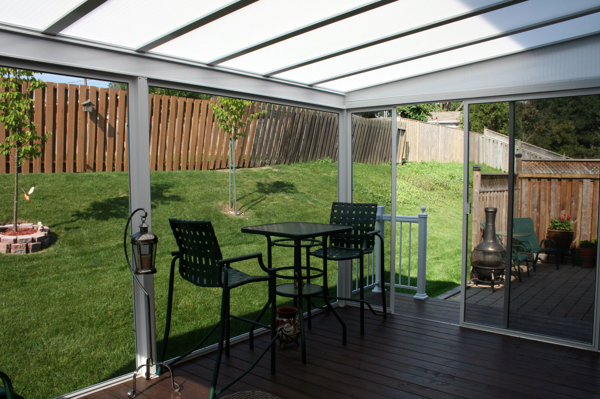 Portfolio Archive Natural Light Patio Covers Natural Light
