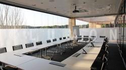 lumon-office-public-spaces2